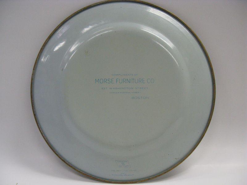 Morse Furniture Co. U2013 Boston, MA